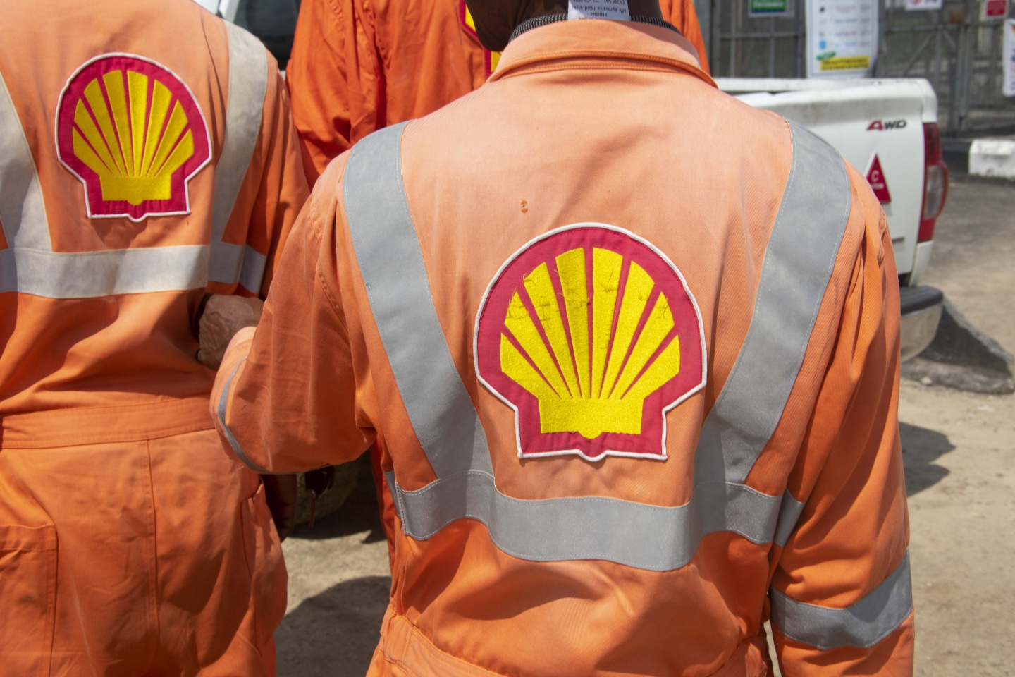 IndustriALL investigation uncovers exploitation of Shell