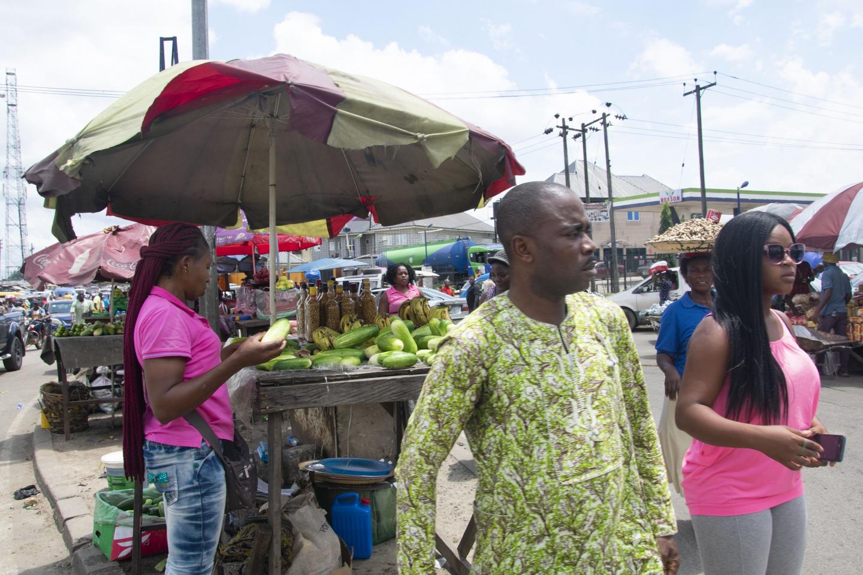 Nigeria: Unions welcome new minimum wage | IndustriALL