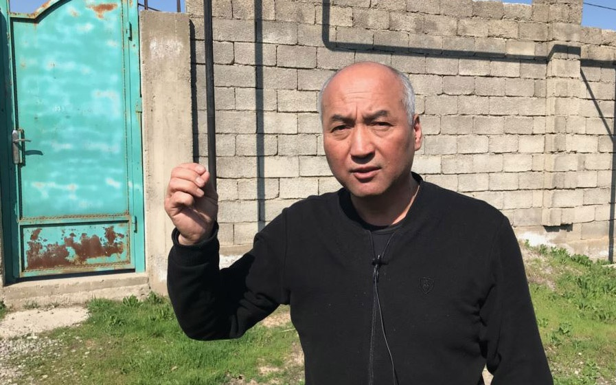 varicoză în shymkent