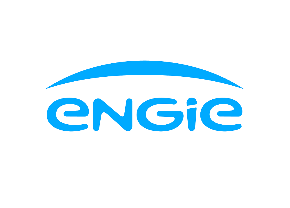 ENGIE | IndustriALL