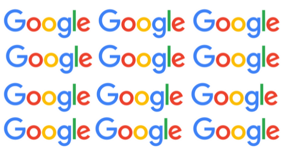 Anti-union tactics at Google contractor | IndustriALL