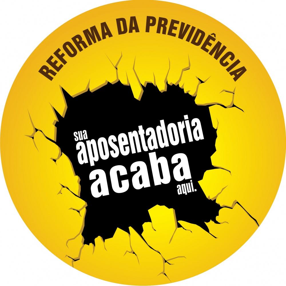 Resultado de imagen para brasil sindicatos
