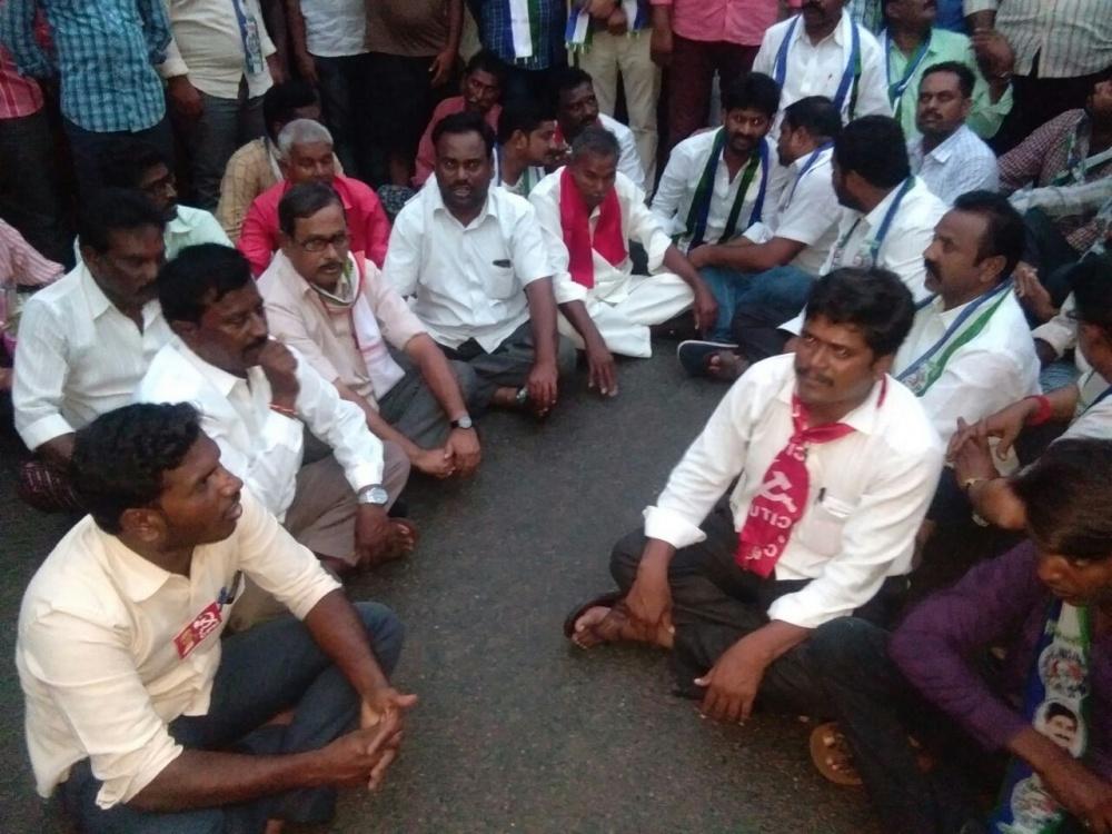 india six workers die at gerdau steel plant industriall
