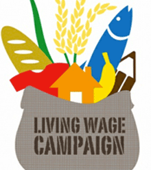http://www.industriall-union.org/sites/default/files/styles/image_w220/public/uploads/images/image-banners/living_wage.png