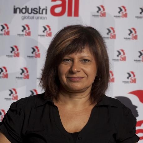 Daniela Truchot