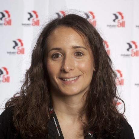 Janire Escubi