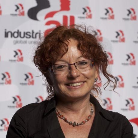 Suzana Miller