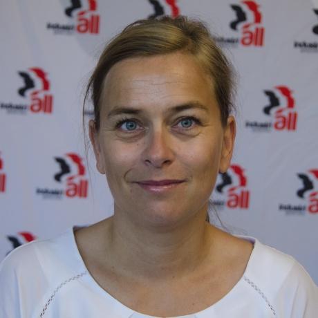 Petra Brännmark